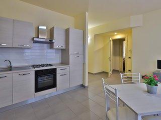 Residence Borgo Toscano ID 3754
