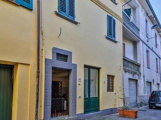 Residence Borgo Toscano ID 3751
