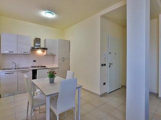 Residence Borgo Toscano ID 3753