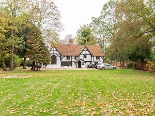 5* Property Dorney Windsor.