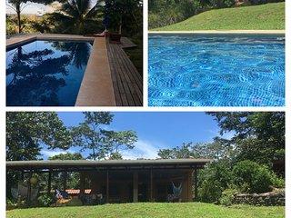 Villa Chez Moi