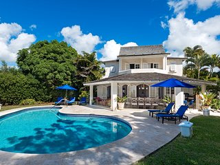Sweet Spot, Royal Westmoreland, St. James, Barbados