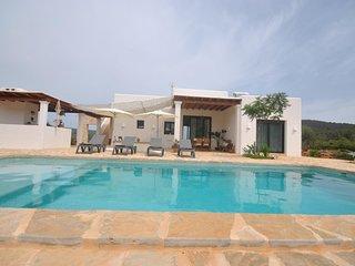 3 bedroom Villa in Sant Miquel de Balansat, Balearic Islands, Spain - 5002493