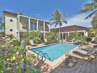 Casa Aruba