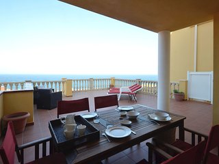 Cozy apartment in Begur with Parking, Washing machine, Pool, Balcony