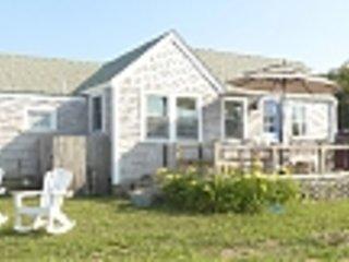 8 F Street Cottage Nantucket, MA