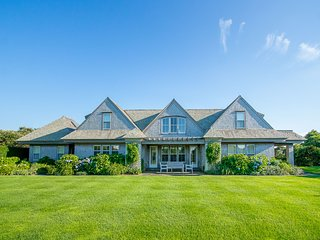 21 North Pasture Lane, Nantucket, MA