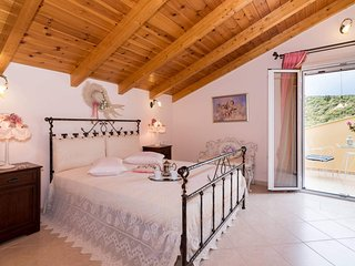 Luxury apartments BELLA SOLE 2