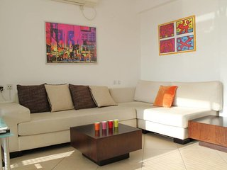 Gush Halav - Sweet Sunny one bedroom apartment