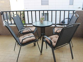 Diklo Apartment Sleeps 5 with Air Con and WiFi - 5759791
