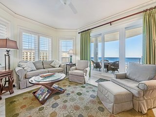 Ocean Place Unit #26 Amazing Views