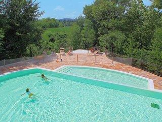 2 bedroom Apartment in Manerba del Garda, Lombardy, Italy - 5438751
