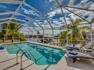 Villa Manatee Crossing - Roelens Vacations