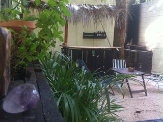 Posada, Hostel La Pausa