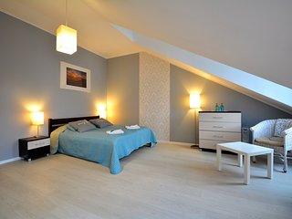 Ambria Apartments I