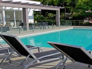 4 bedroom Apartment in Torre Soli Nou, Balearic Islands, Spain - 5333895