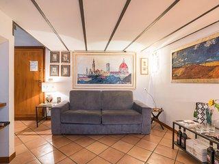 Appartamento a Firenze ID 3771