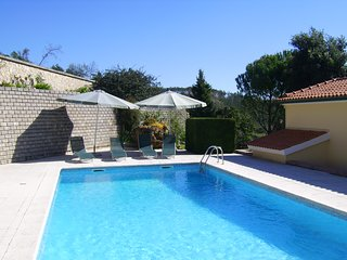 Casa Bela Vista, Luxury 3 Bedroom Home with Swimming Pool
