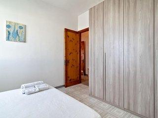 2 bedroom Villa in Baia Verde, Apulia, Italy - 5743824