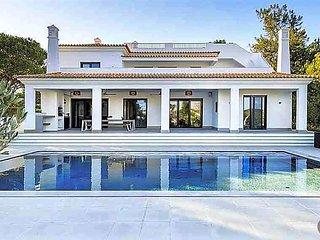6 bedroom Villa in Quinta do Lago, Faro, Portugal - 5758175