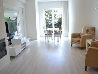 Holiday Apartment Guney 7
