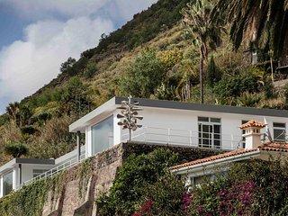 CARRE NOIR, HOUSE 45, DESIGN|NATURE