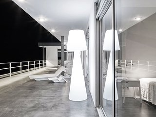 Spain long term rental in Canary Islands, La Orotava