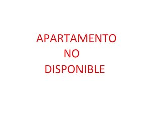 Spacious apartment in the center of Granada with Internet, Washing machine, Air