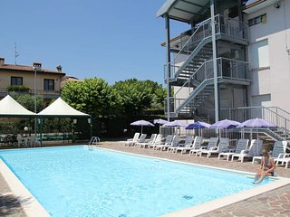 1 bedroom Apartment in Scannabue-Cascine Capri, Lombardy, Italy - 5679429
