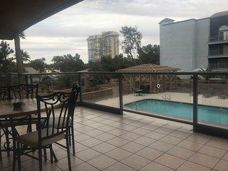 USA vacation rental in Nevada, Las Vegas NV
