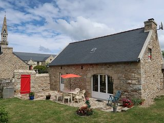 3 bedroom Villa in Plogoff, Brittany, France - 5512782