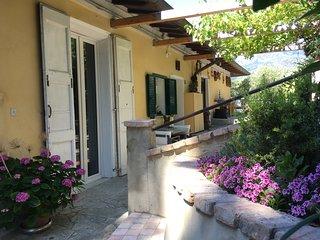 Villa Vento Largo,casa Anna CITR 008065-AGR-006