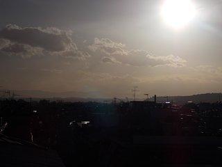 ❤️️ Studio in the sky...❗️❗️❗️ # Athens Center*