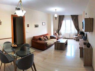 Apartamento Gorrión