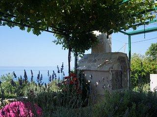 NEW LISTING! Villa Marina - Holiday Home Mountain Surrounding & Sea View