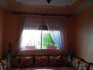 Agadir Appartement