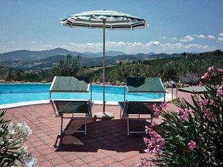 Villasfor2 - Pesco Falcone