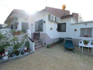 2 bedroom Villa in Riumar, Catalonia, Spain - 5758979