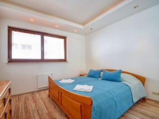 Ambria Apartments Silvaner