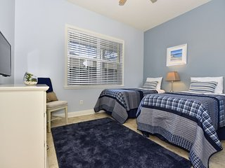 Well Appointed 3Bed 2Bath Condo Reunion Resort