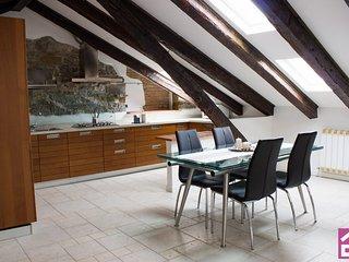 Appartamento in Madonna del Mare