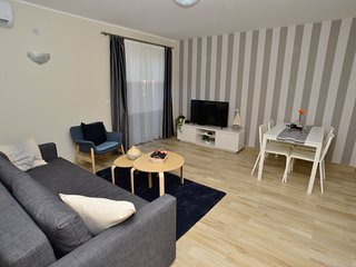 Apartments Bradasevic Tivat