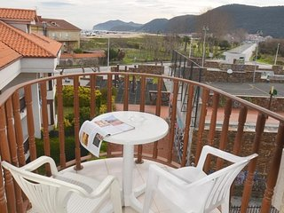 103663 -  Apartment in Noja