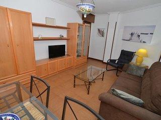 103305 -  Apartment in Isla