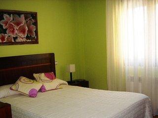 103296 -  Apartment in Isla