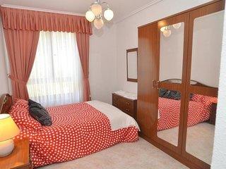 103326 -  Apartment in Isla
