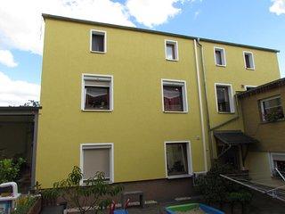 Ferienhaus - Kopp
