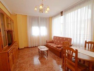 103653 -  Apartment in Noja