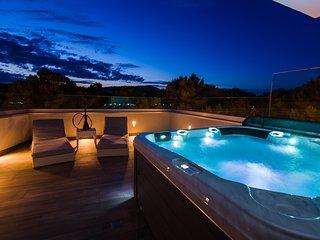 Villa Can Nieves