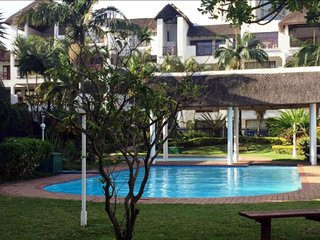 44 La Pirogue- Ballito (Dolphin coast- KZN- South Africa
